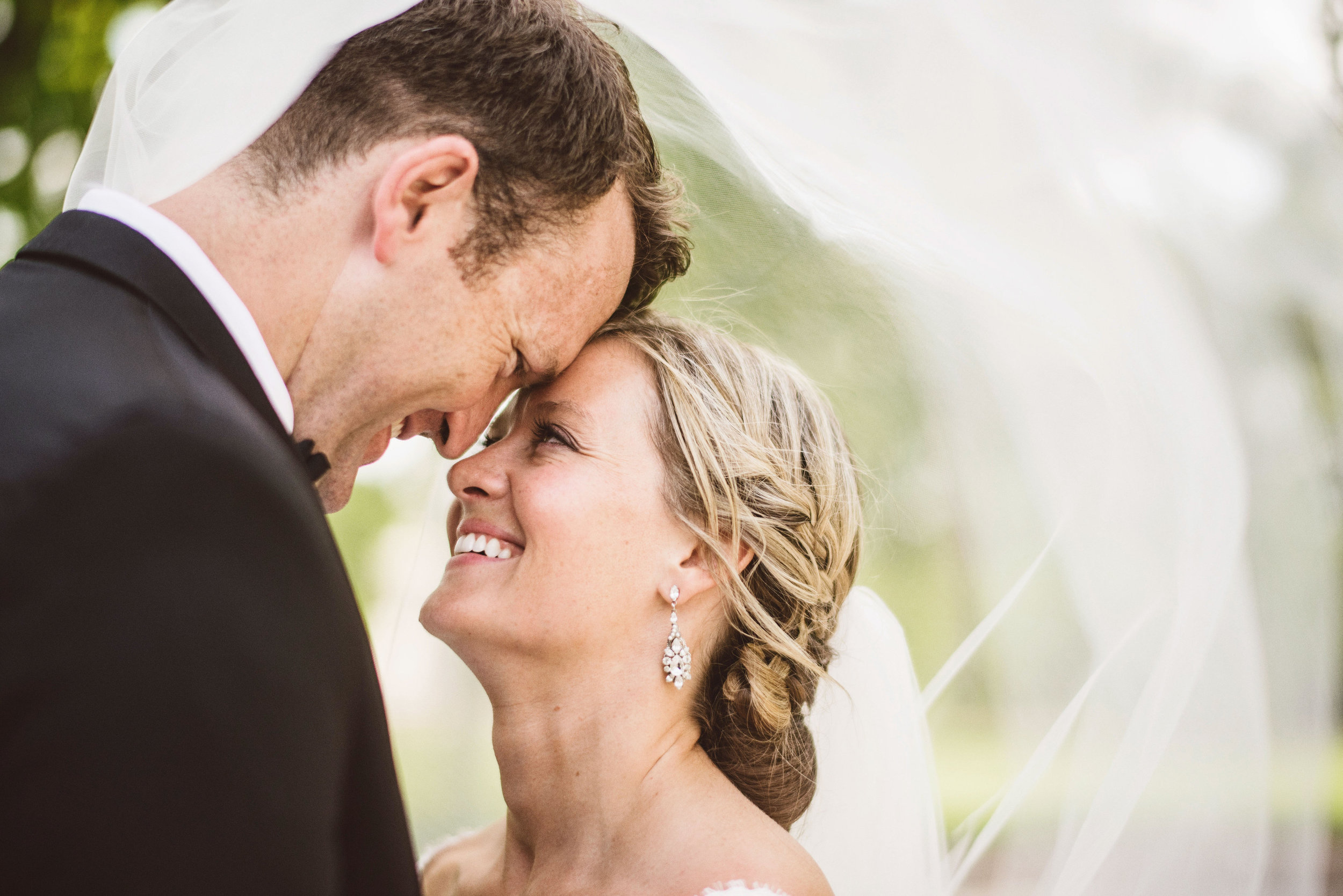 maura_david_wedding_portraits_by_lucas_botz_photography_0301