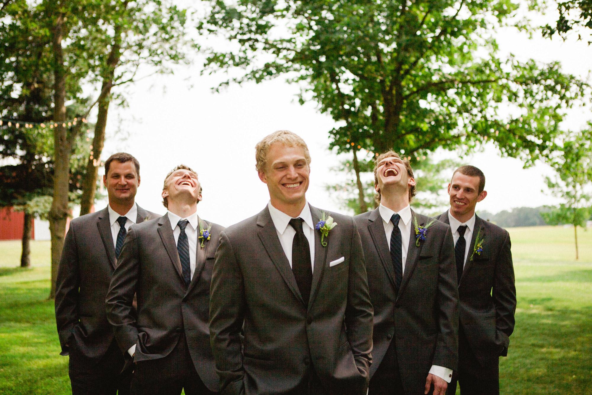 Wedding-Party-0170