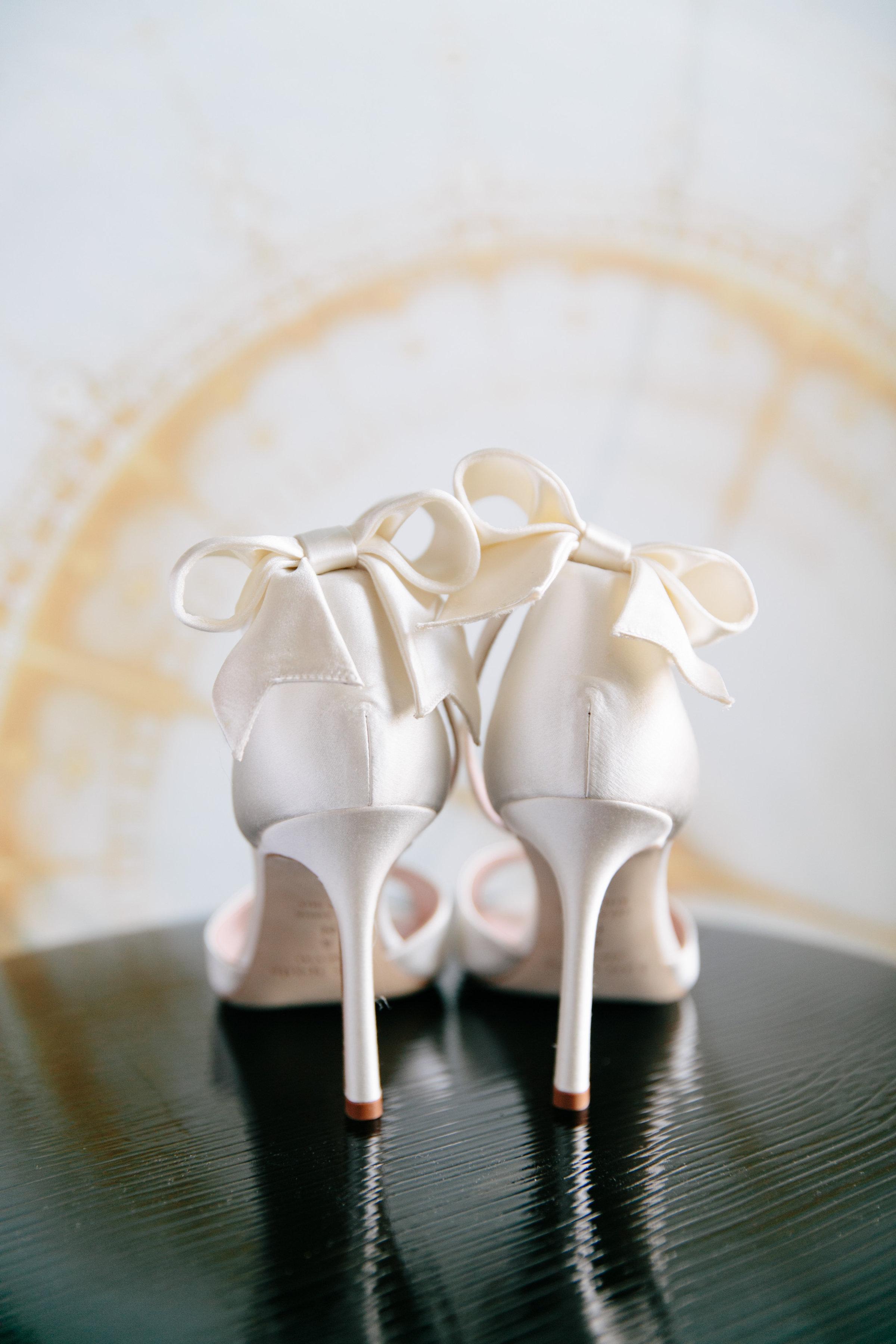 hyatt-regency-wedding-newport-rhode-island0025