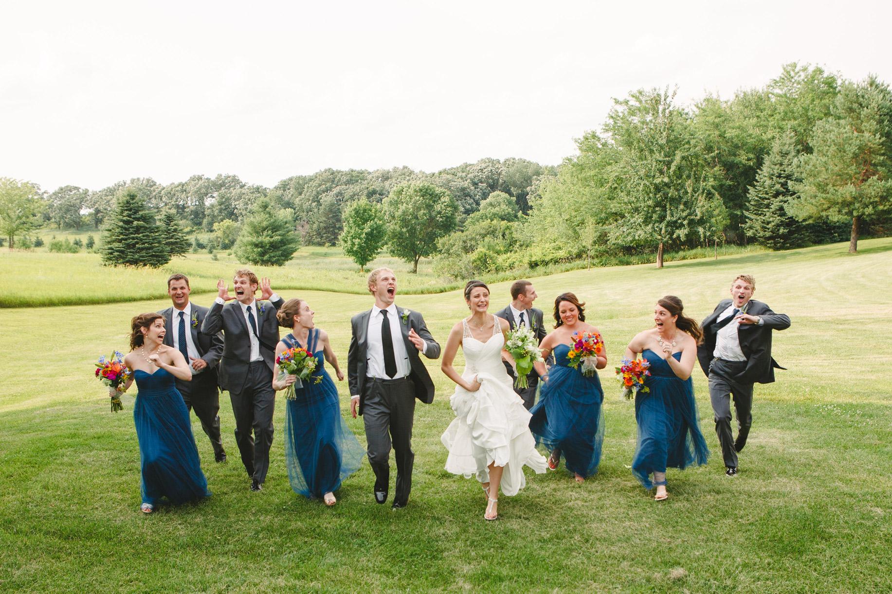 Wedding-Party-0200
