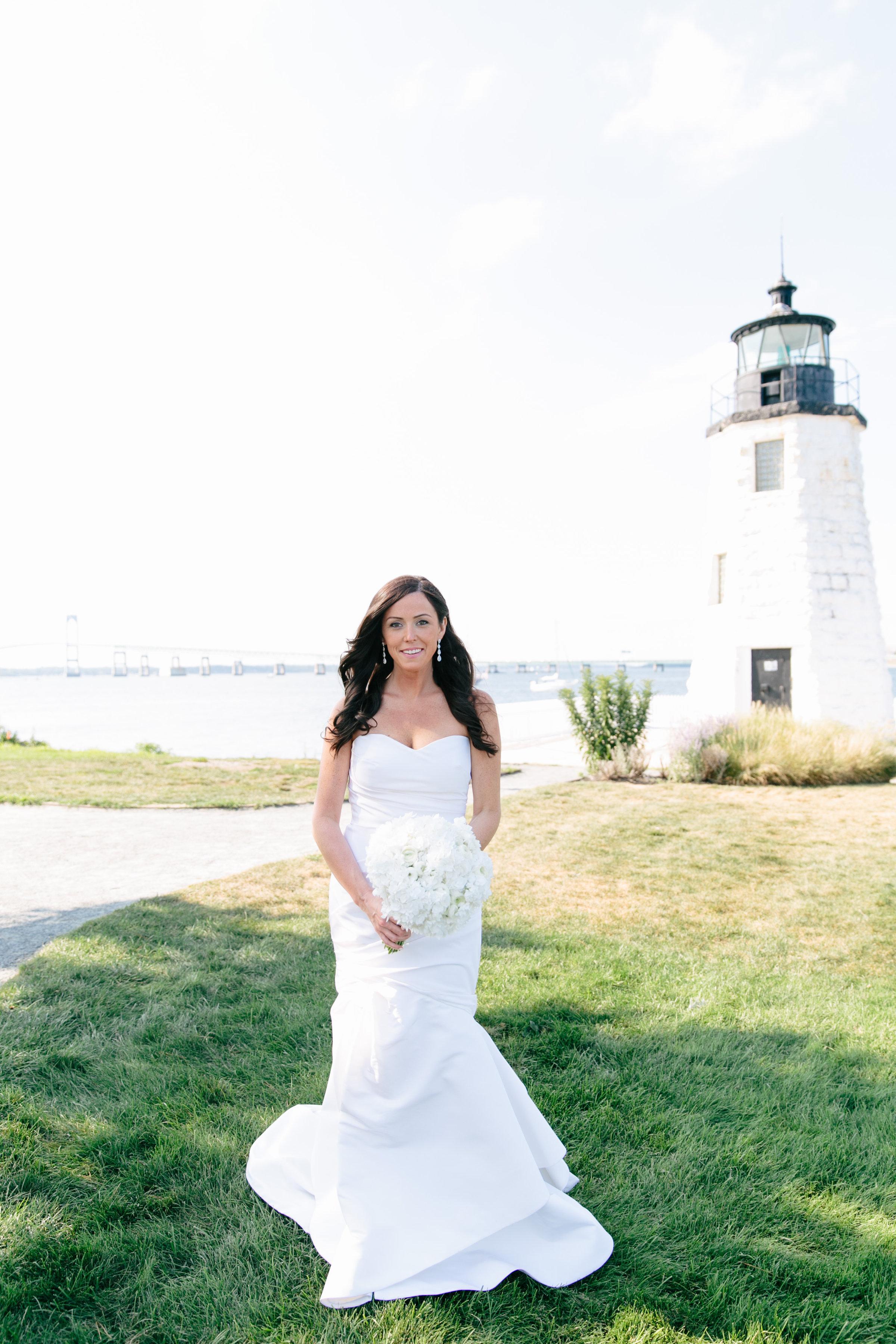 hyatt-regency-wedding-newport-rhode-island0575