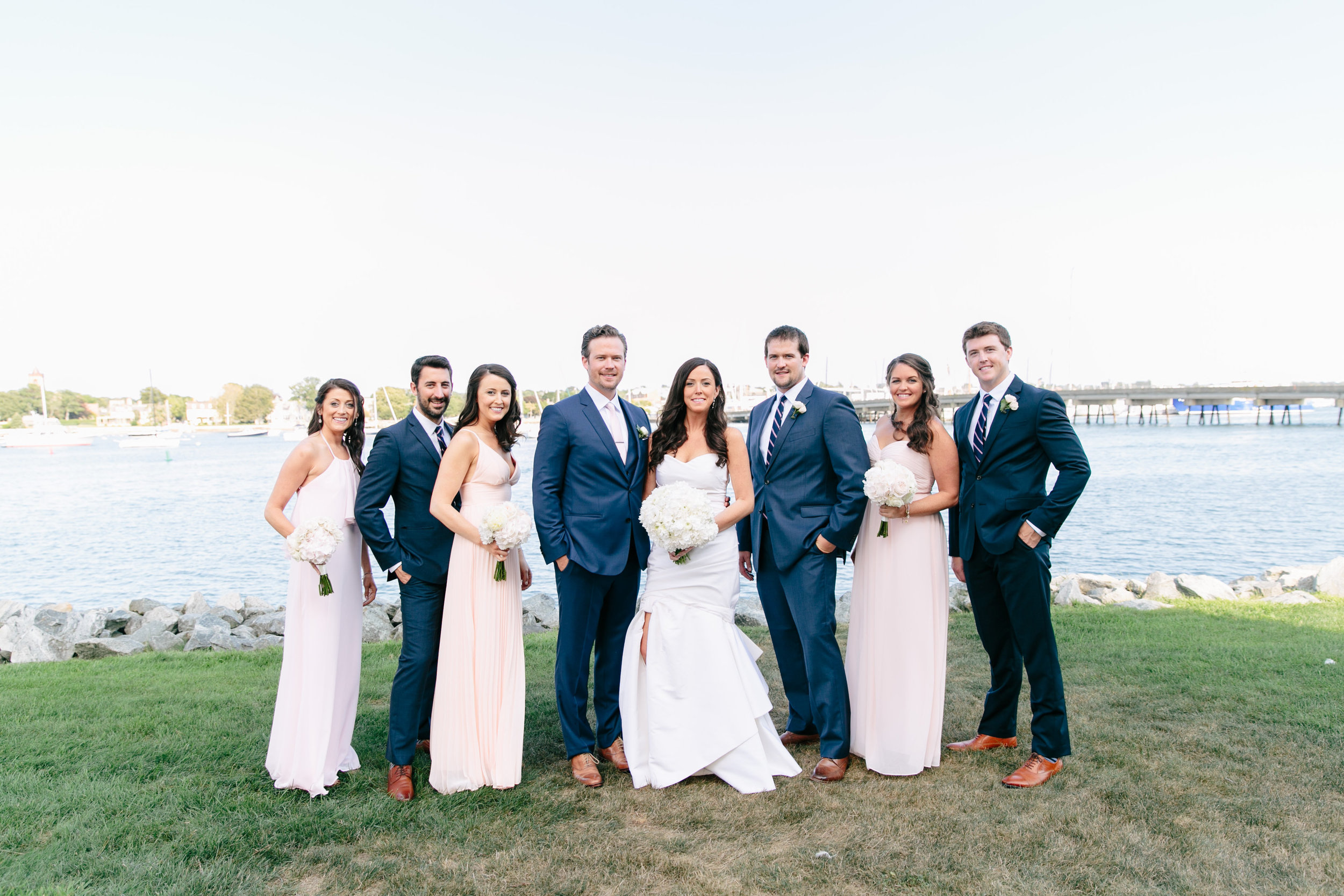 hyatt-regency-wedding-newport-rhode-island0743