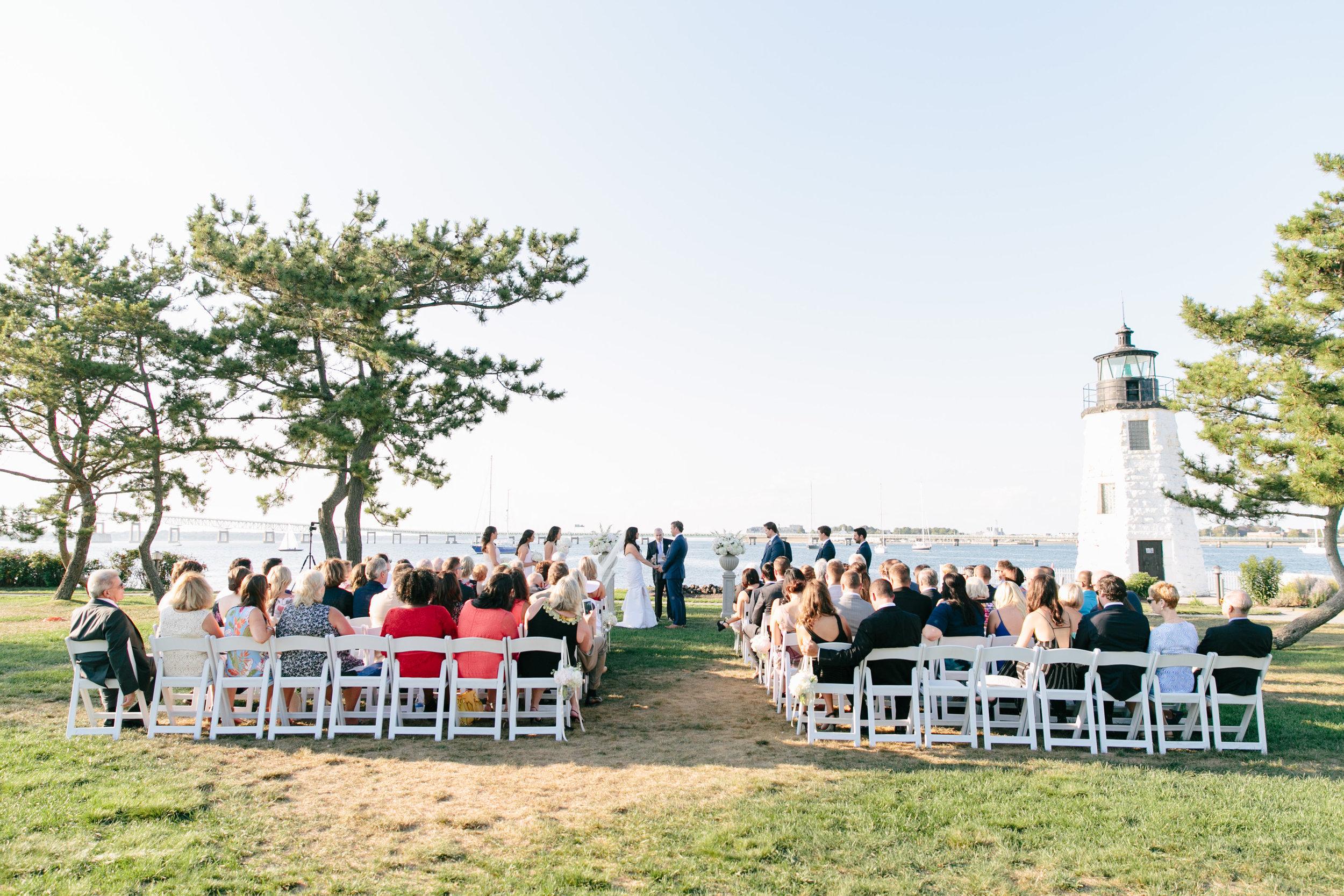 hyatt-regency-wedding-newport-rhode-island1212