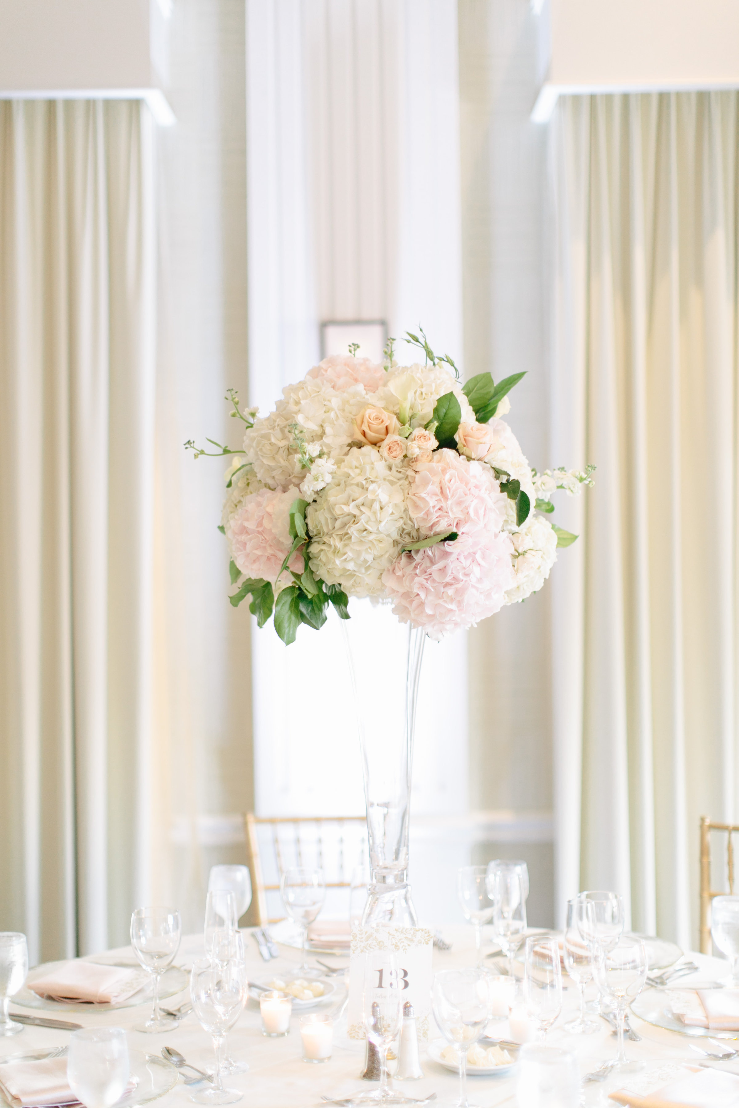 hyatt-regency-wedding-newport-rhode-island1460