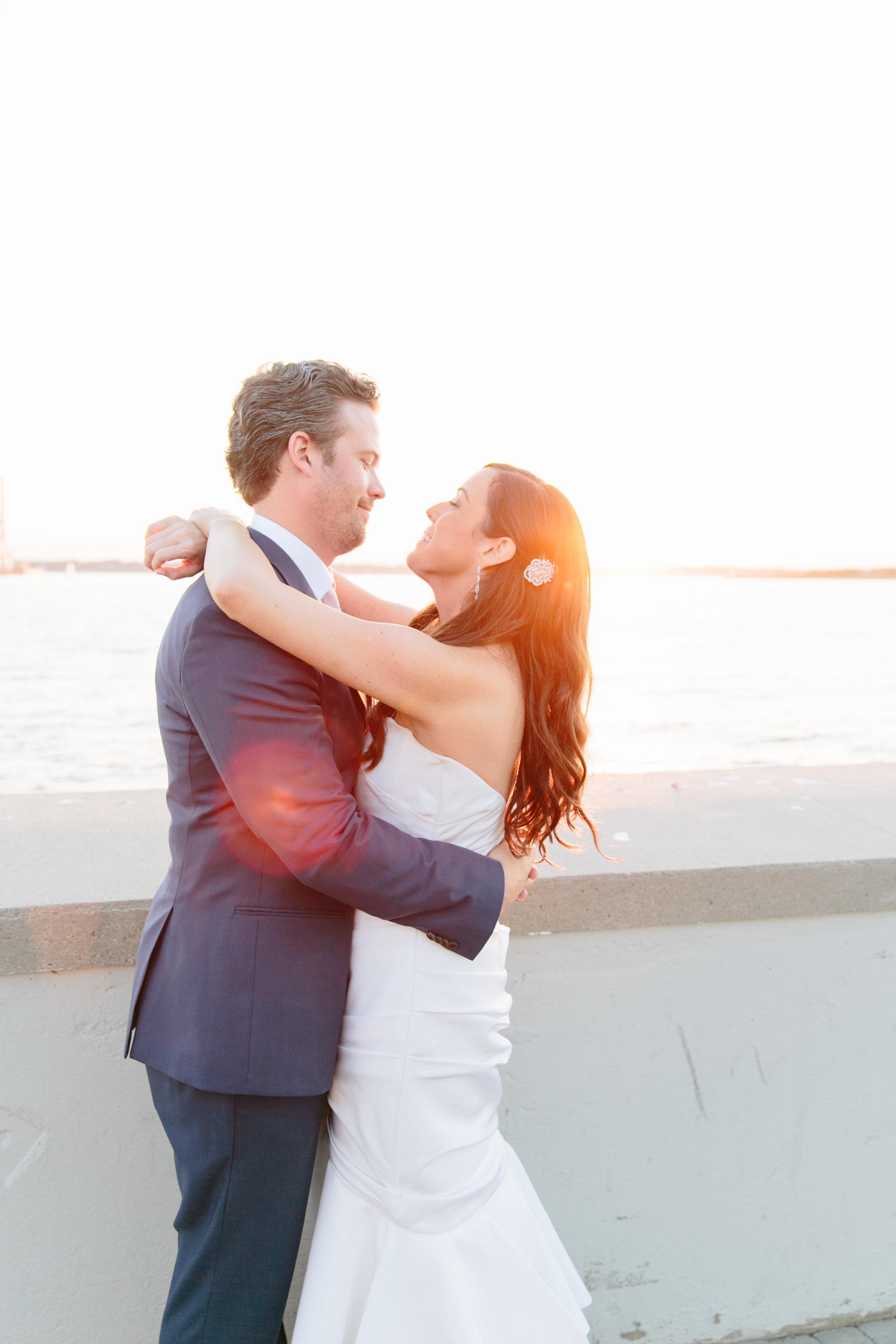 hyatt-regency-wedding-newport-rhode-island1847