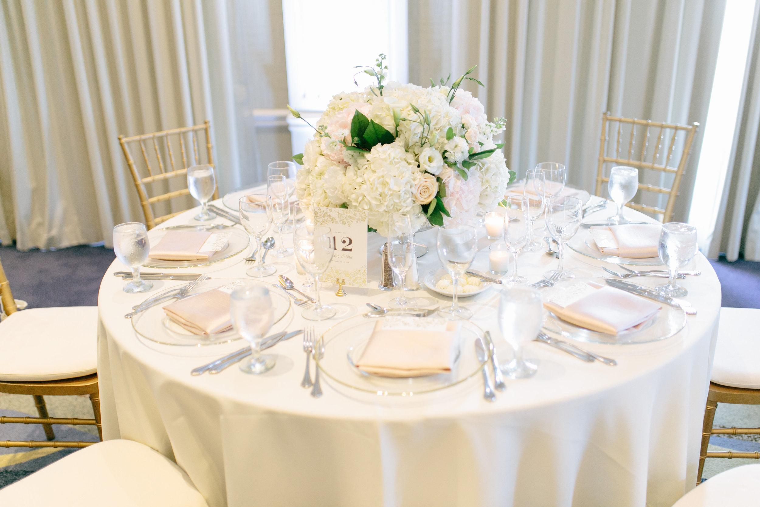 hyatt-regency-wedding-newport-rhode-island3093