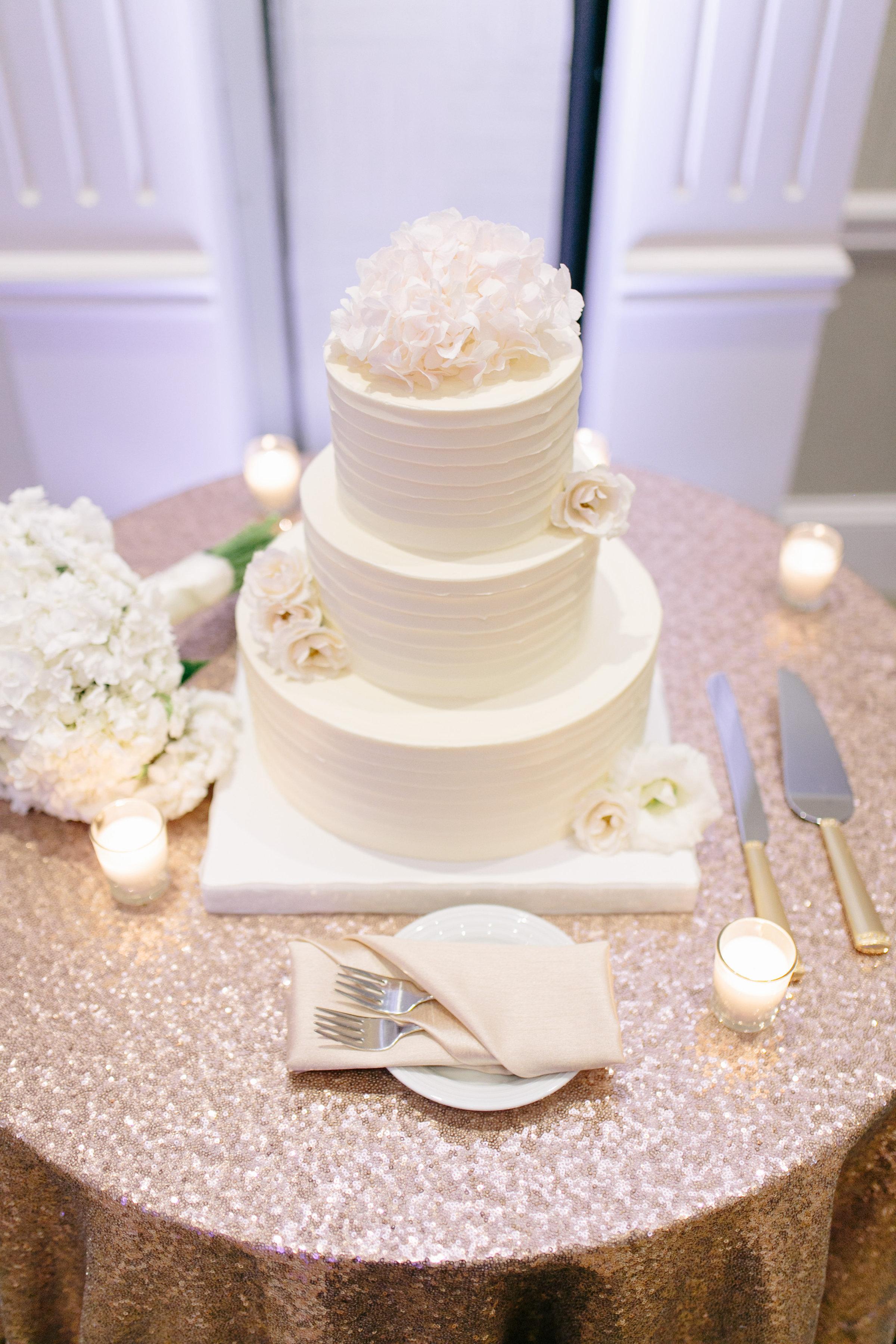 hyatt-regency-wedding-newport-rhode-island3107