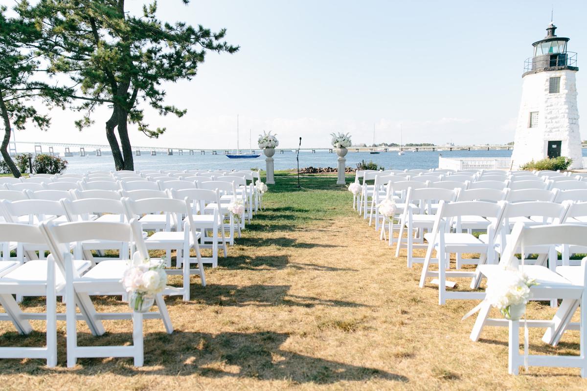 weddings_st_paul_event_planner.jpg