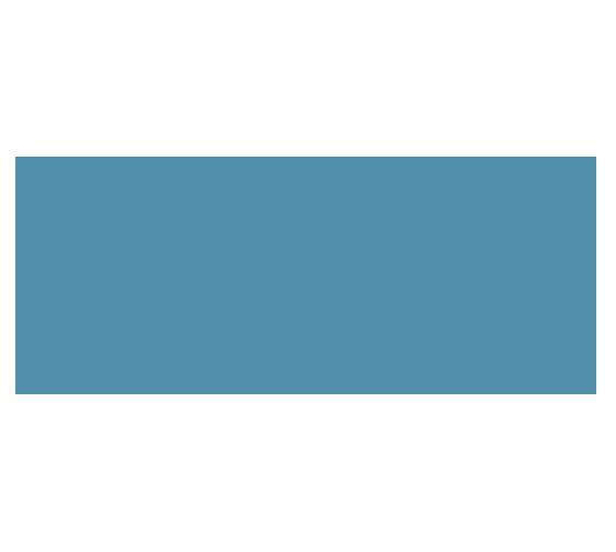 Ruffled-Logo-Gray-1_DB.png