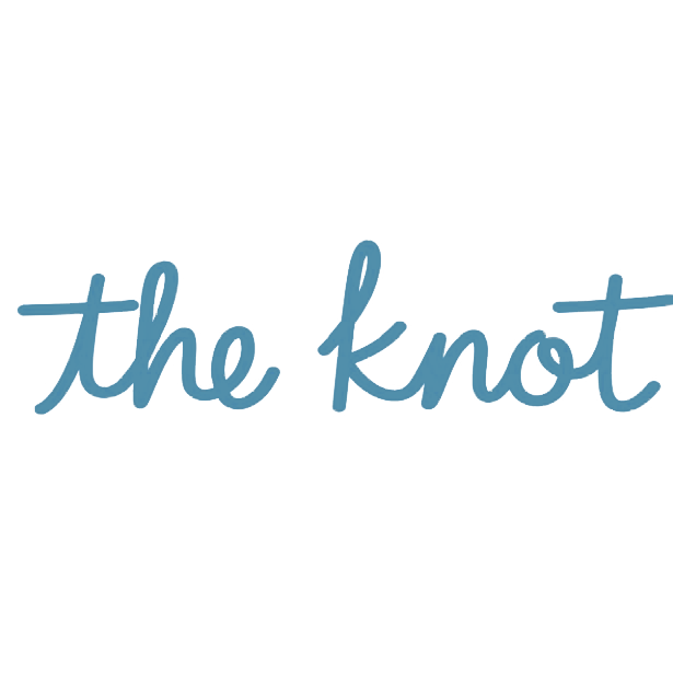 TheKnot_DB_NEW.png