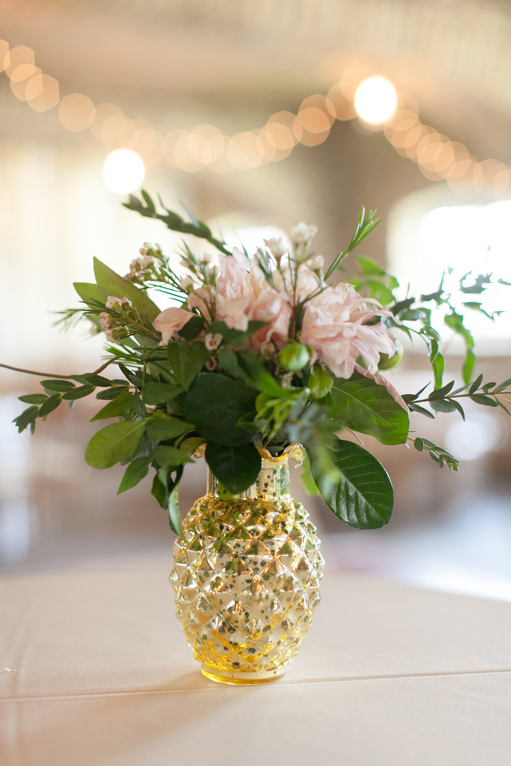 pineapplevase