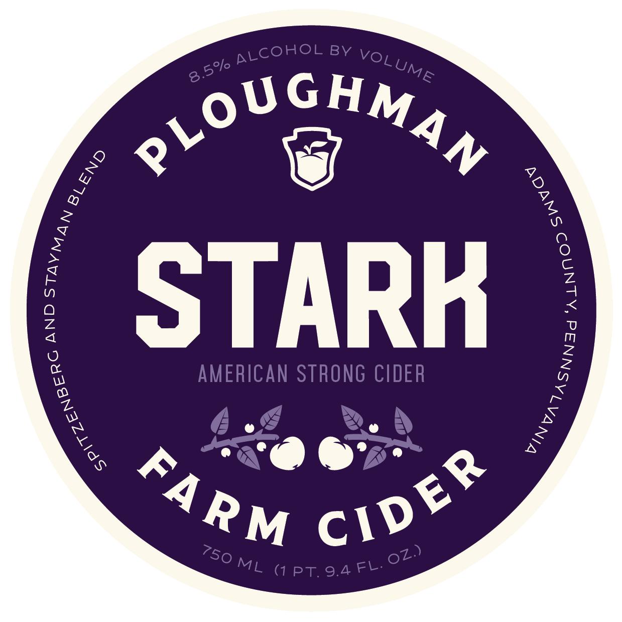 Ploughman-STARK.png