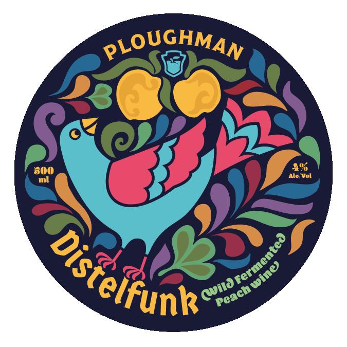 Ploughman-Distelfunk-label.png