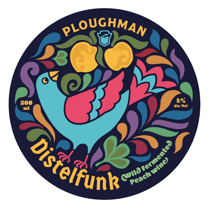 Ploughman-Distelfunk-label.png
