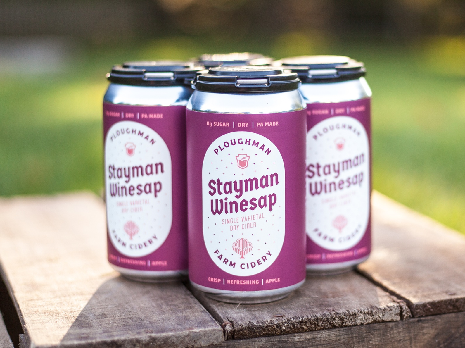 ploughman-homepage-cans-stayman.png