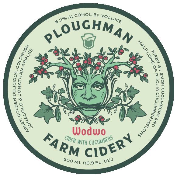 Ploughman-WODWO.png