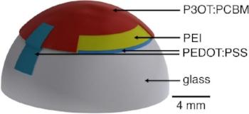 26 - hemisphere.jpg