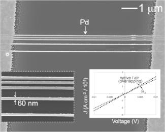 7 - soft nanotechnology.jpg