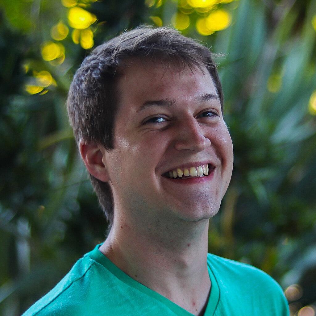 Andrew K.JPG