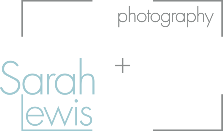 Would you like to have photos like the ones on this website? - sarah@sarahlewisphoto.com(907)347-1135