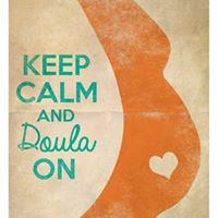 Doulas of Fairbanks Facebook page - click the link to find a current doula list put together by the Doulas of Fairbanks group