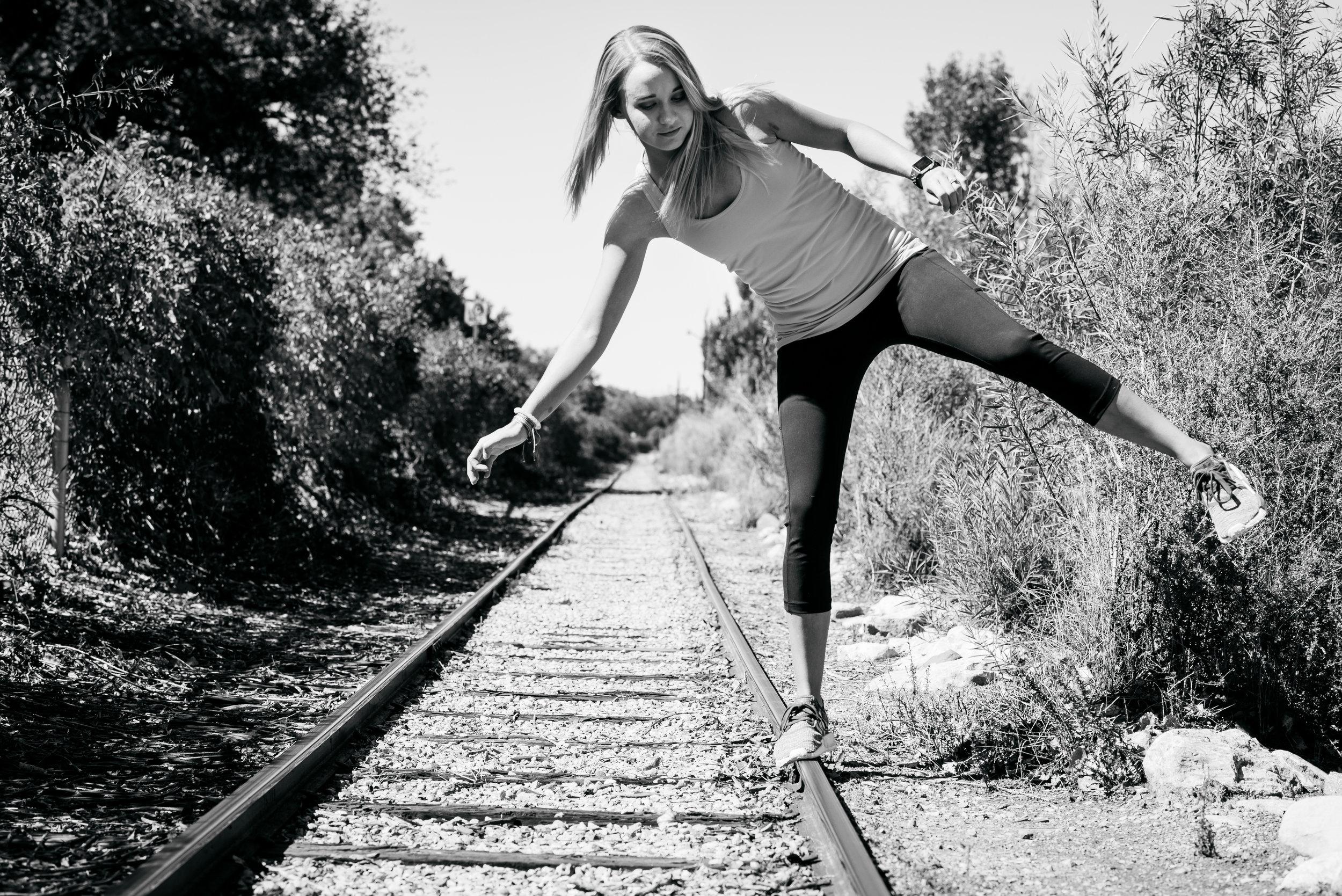 MoveTru Albuquerque Fitness Movement MovNat Classes-1.jpg
