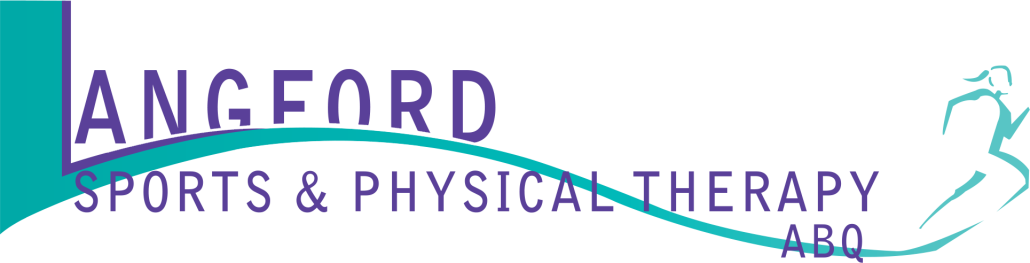 Langford Sports & Physical Therapy Albuquerque