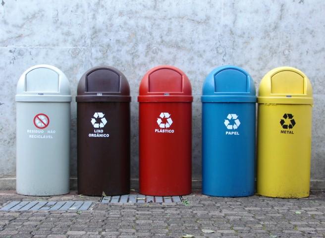 trash-bins-Small.jpg