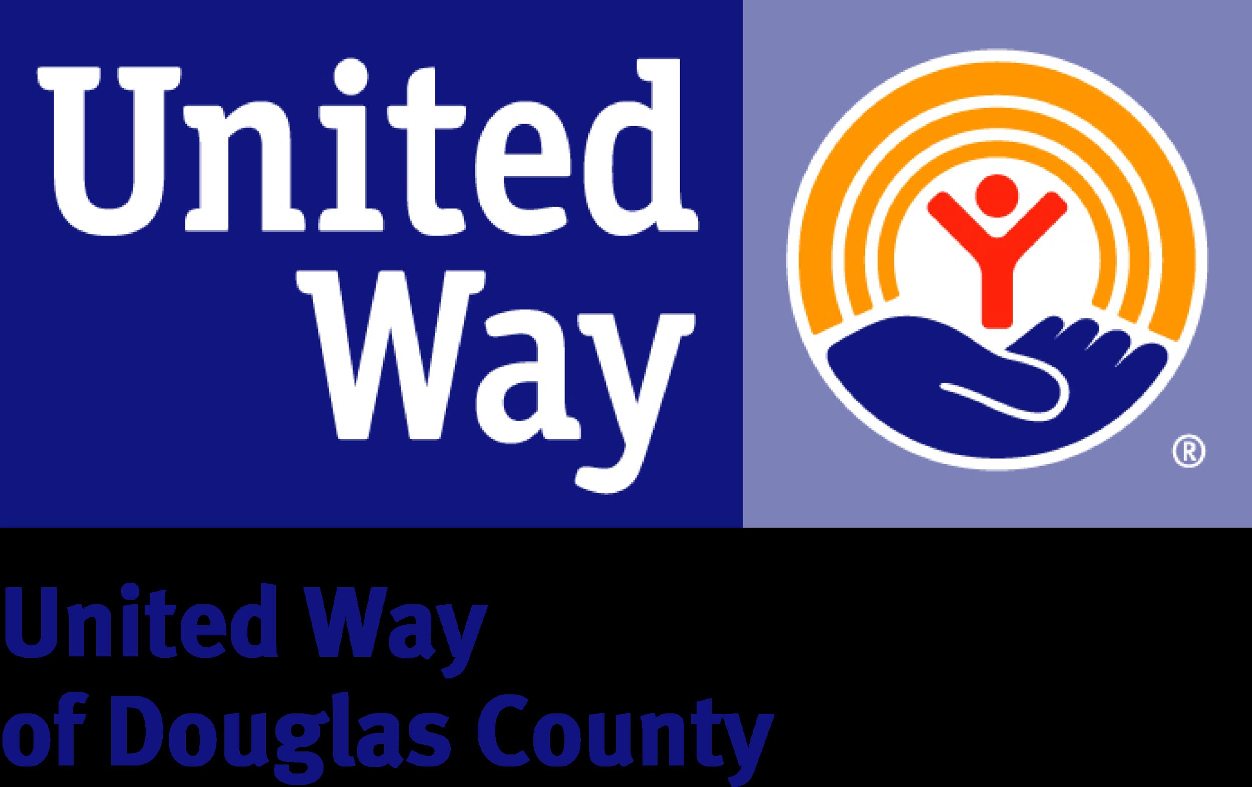 Douglas County 01(1).png