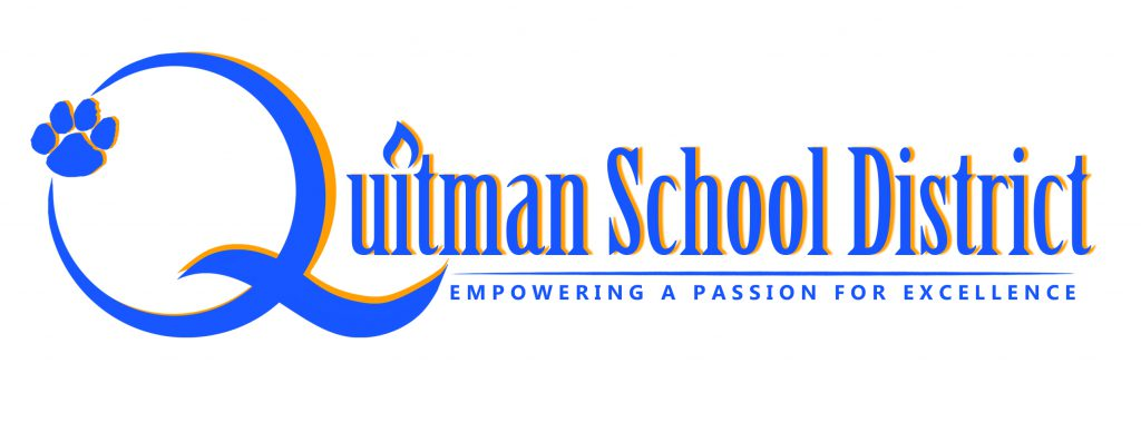 QUITMAN-SCHOOL-DISTRICT-9.5.2-1024x379.jpg
