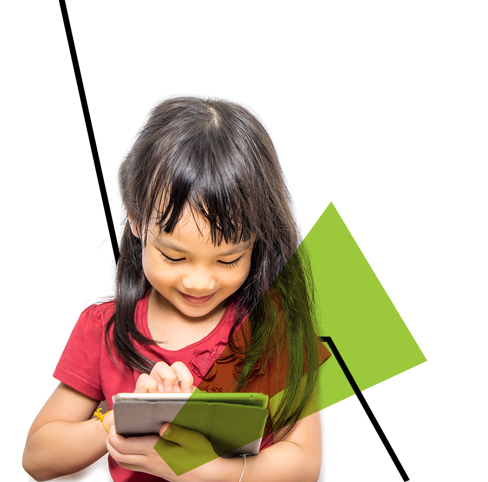 _GIRL_ASIAN_READINGkid-reading-copy.png
