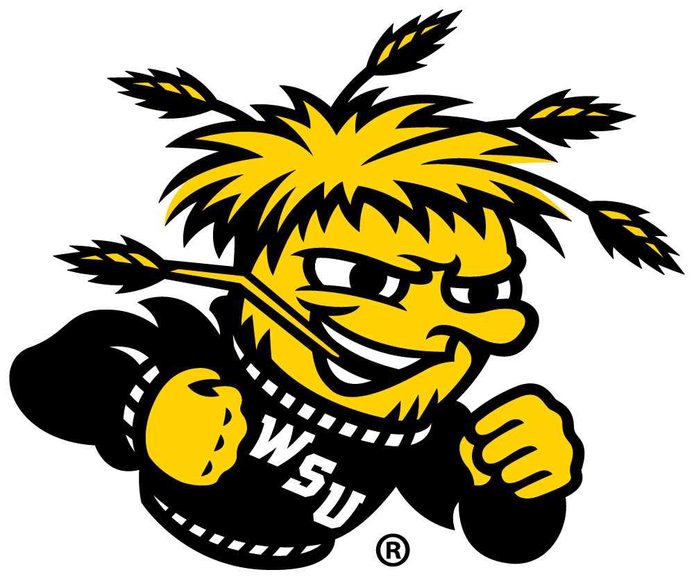 2700_wichita_state_shockers-alternate-2010.png