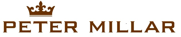 To learn more about Peter Millar and the products they offer, visit www.PeterMillar.com.