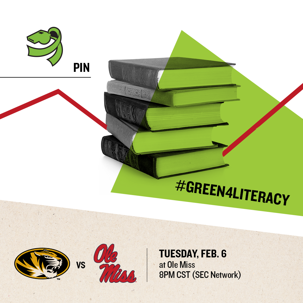 IMG24_WhyGreen_OleMiss (1).png