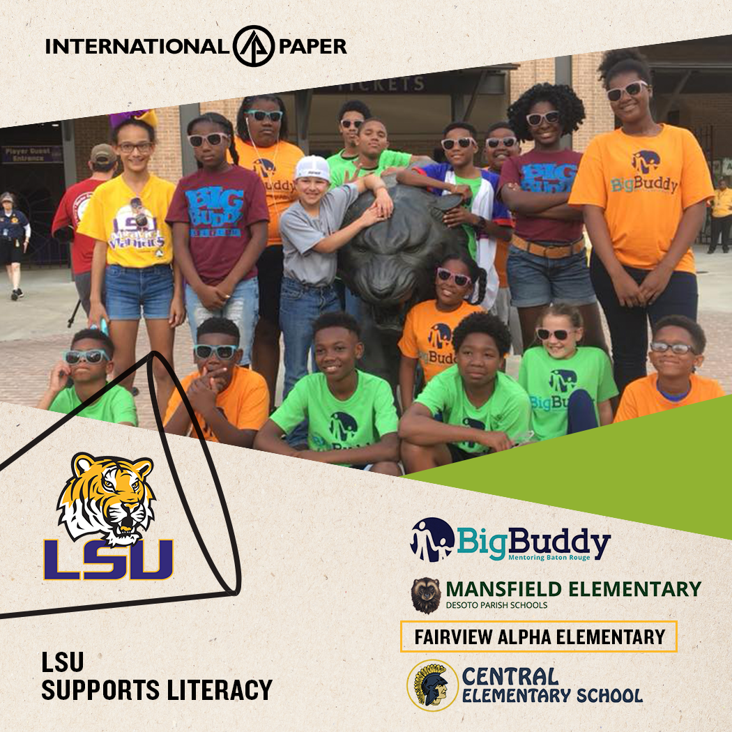 LSU_BB_BigBuddy (1).png
