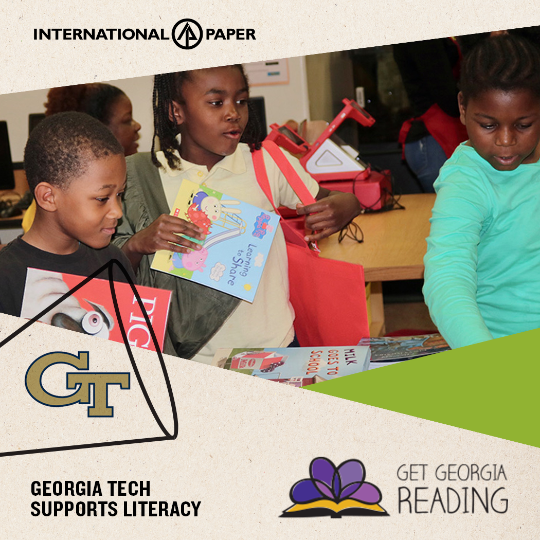 GA_Tech_MBB_GeorgiaReading (1).png