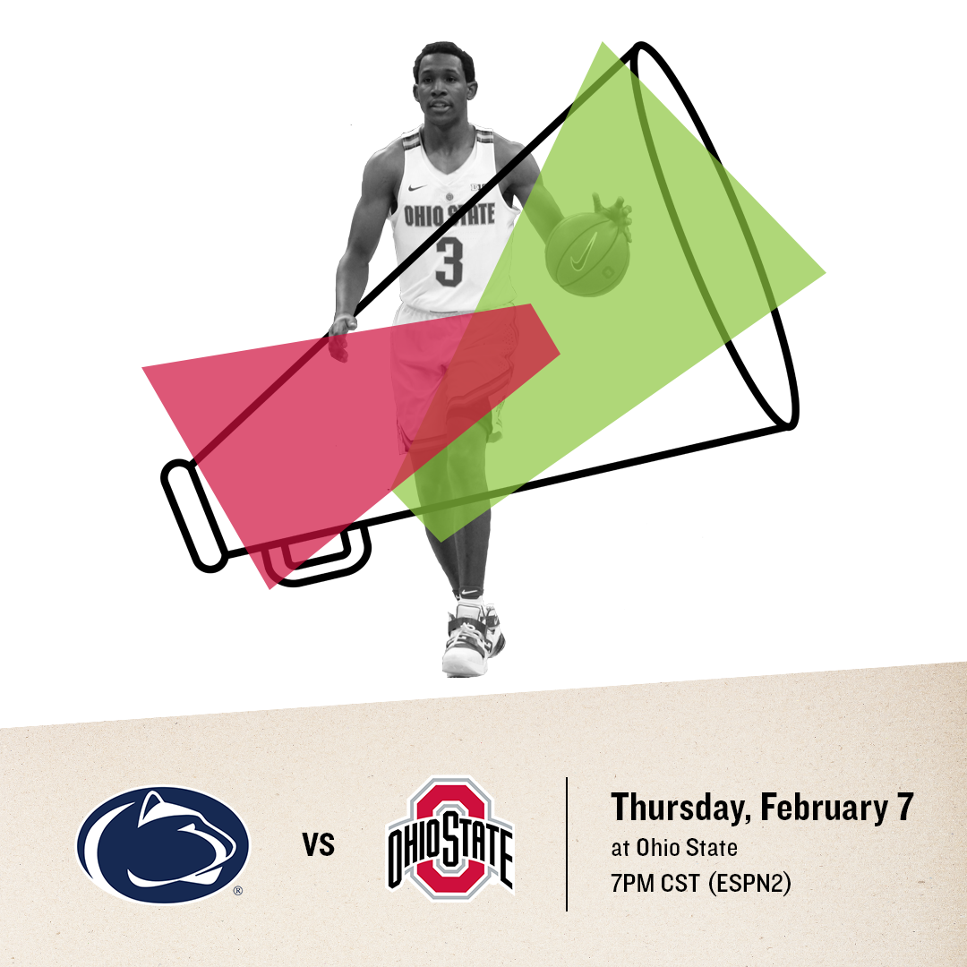 Copy of Ohio State Gameday.png
