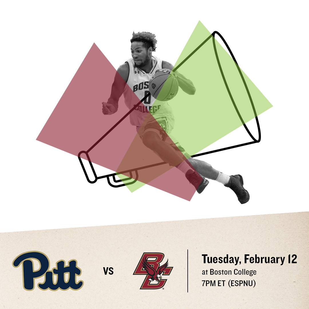 Copy of Boston College Gameday.png