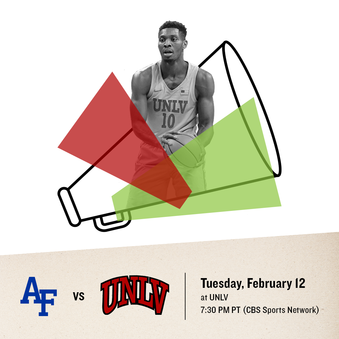 Copy of UNLV Gameday.png