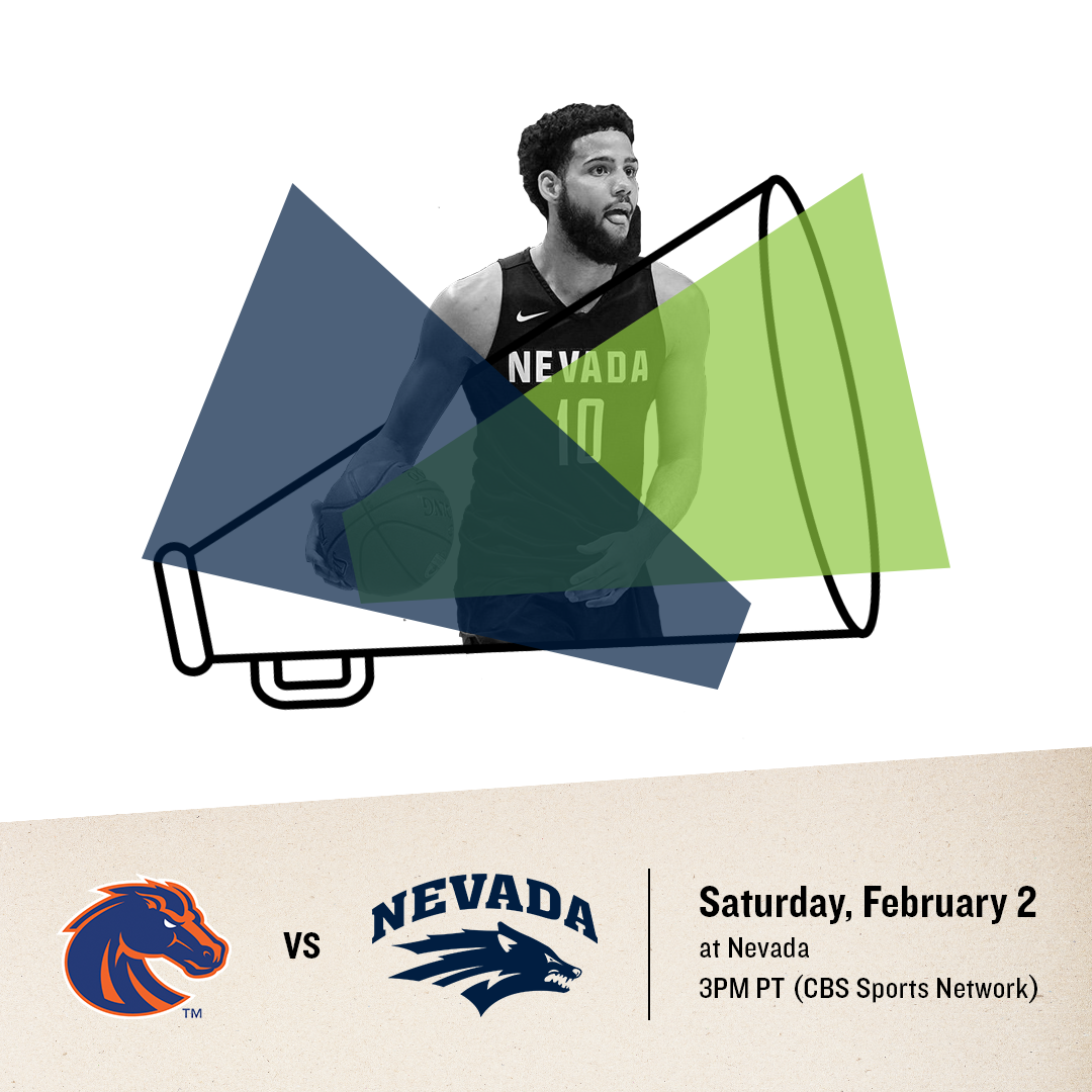 Copy of Nevada Gameday.png