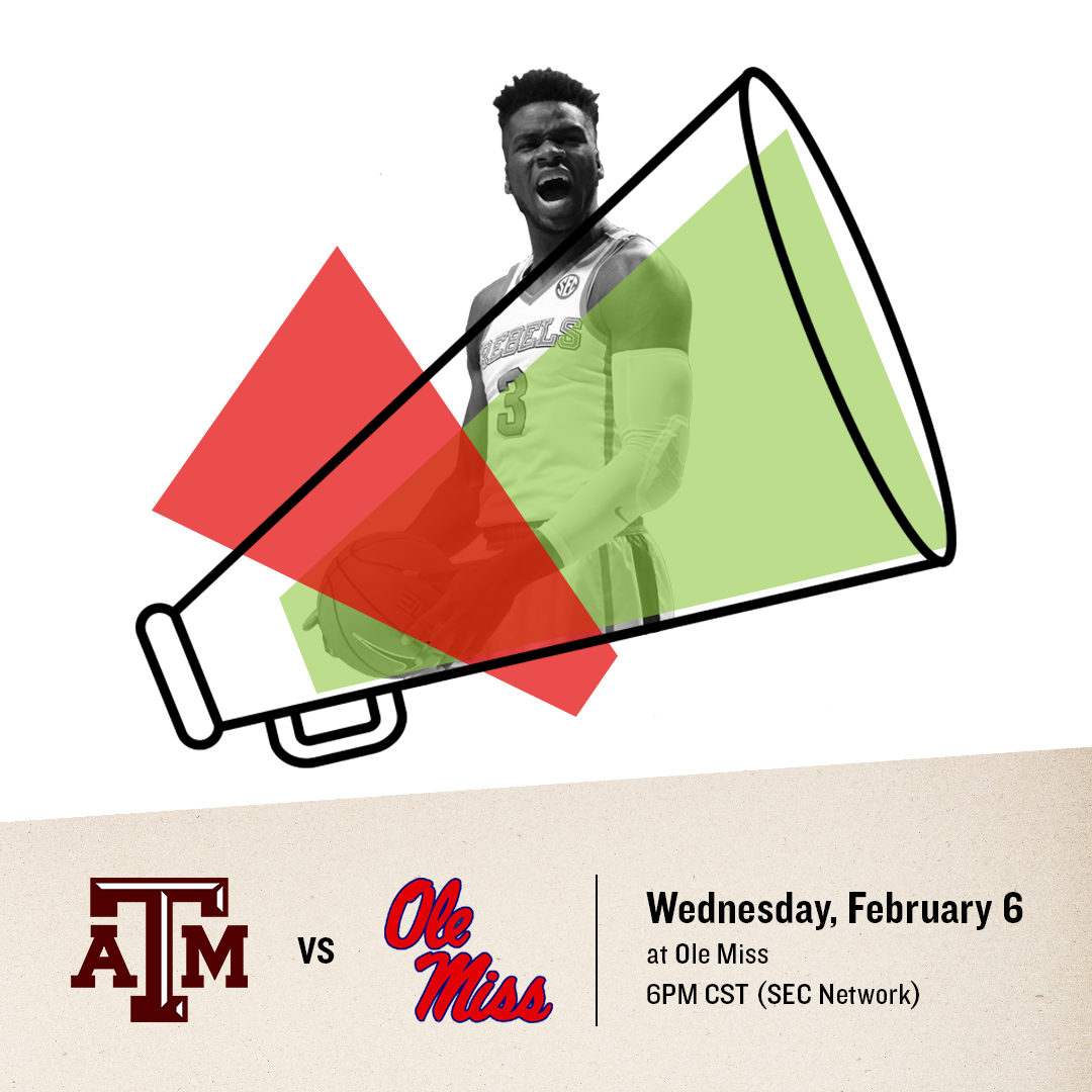 Copy of Ole Miss Gameday.png