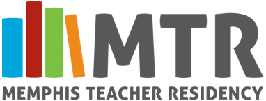 MTR-logo-382w.png