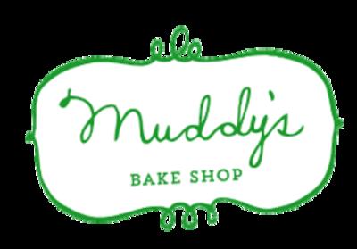 Muddy's.png
