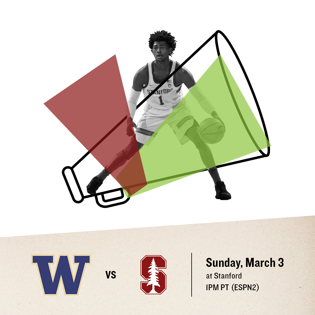 Copy of Stanford Gameday.png