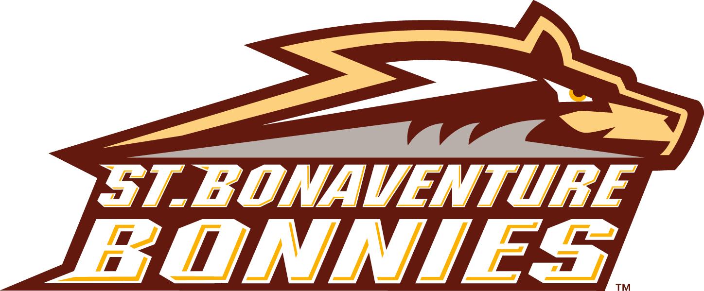 St. Bonaventure.png