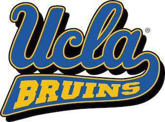 UCLA_Steve Alford .png