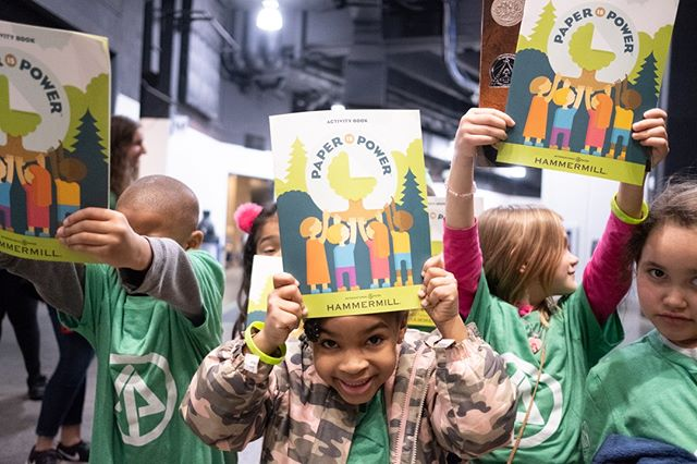 Our 100% Impact Promise makes sure that every penny raised by the public gets right to kids who need help with reading. . . . #Fight4Literacy #Assist4Literacy #ChangeTheStat #Green4Literacy #Books #Literacy #Read #Reading