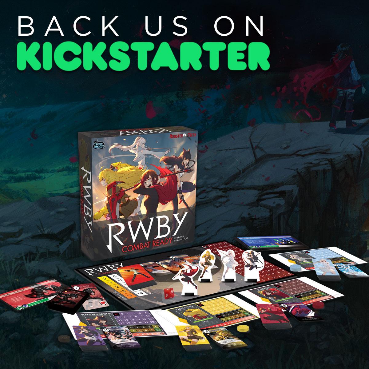 rwby_combat_kickstarter_1200x1200_v2.jpg