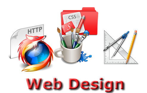 4-2-web-design-free-download-png.png
