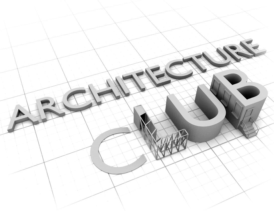 architecture00011.png